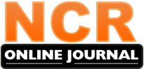 NCR Online Journal